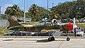 N767RG Aerostar Yak-52W Col. R. W. Gage (4188266631).jpg
