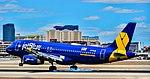 """N775JB JetBlue Airways 2009 Airbus A320-232 - cn 3800 """"Vets in Blue"""" (42674911772).jpg"""