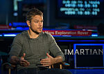 """NASA Journey to Mars and """"The Martian"""" (201508180010HQ).jpg"""