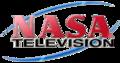NASA TV.png
