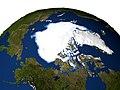 NASA seaice 2005 lg.jpg