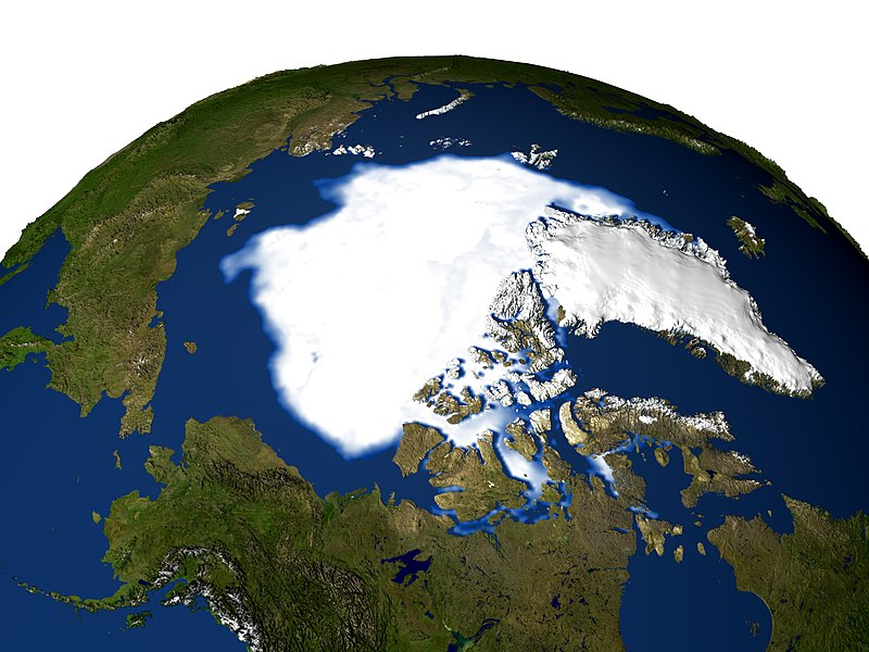 Evénéments 800px-NASA_seaice_2005_lg