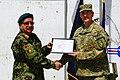 NATO Training Mission-Afghanistan 120815-F-JF472-381.jpg