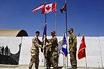 NATO Training Mission-Afghanistan 120815-F-JF472-504.jpg