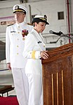 NAVAIR's first woman admiral takes command of COMFRC (1).jpg