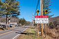 NC 194 Truck Warning (Banner Elk).jpg