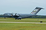 NC C-17 touch-and-goes (28042305948).jpg