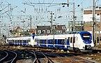 NEX 156 + 656 Köln Hauptbahnhof 2015-12-03.JPG