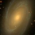 NGC3031 - SDSS DR14 (panorama).png