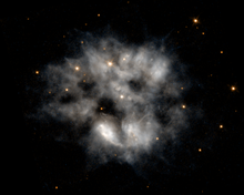 NGC 2452 hst 06119 11 R814GB555.png