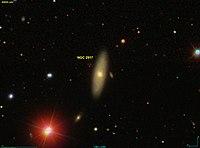 NGC 2917 SDSS.jpg
