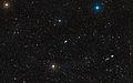 NGC 3783.jpg