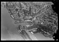 NIMH - 2011 - 0098 - Aerial photograph of Dordrecht, The Netherlands - 1920 - 1940.jpg