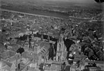 NIMH - 2011 - 0324 - Aerial photograph of Maastricht, The Netherlands - 1920 - 1940.jpg