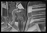 NIMH - 2011 - 1068 - Aerial photograph of Retranchement, The Netherlands - 1920 - 1940.jpg