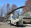 NJAHOF Bell AH-1 05.JPG
