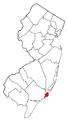 NJMap-doton-AtlanticCity.PNG