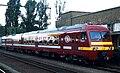 NMBS trein 438 in 1985 te Brugge.jpg