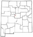 NMMap-doton-Torreon.PNG
