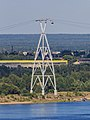 NN-Bor Volga Cableway 08-2016 img11.jpg