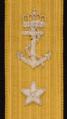 NOR NavyOF6.png