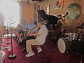 NO Trad Jazz Camp 2012 Palm Court 16.JPG