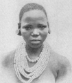 NSRW Africa Wnushagga Girl.png