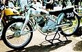 NSU Sport Fox 98 cc Racer 1950.jpg