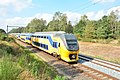 NS 8662-8562 intercity 1641 -- Assel 20180919.jpg