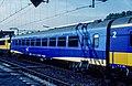 NS Intercityrijtuig Intercity Plus 1e klasse.jpg