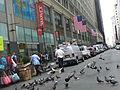 NYC20151307 006.JPG