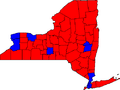 NYSen98Counties.png