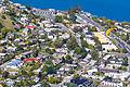 NZ190315 Queenstown 06.jpg