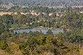 Na Kham Noi Reservoir (MGK21363).jpg