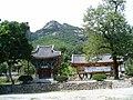 Naesosa Temple - panoramio.jpg