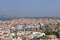 Nafplion, Greece Skyline (6848887028).jpg
