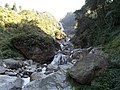 Naga waterfalls42.jpg