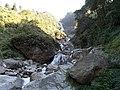Naga waterfalls42.jpg