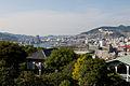 Nagasaki (4695502157).jpg