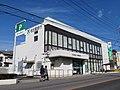 Nagoya-Bank-Daijuji-1.jpg
