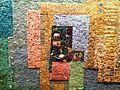 Nahum Gutman's Mosaic14.jpg