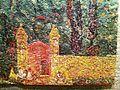 Nahum Gutman's Mosaic17.jpg