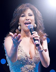 Description de l'image  Najwa Karam.jpg.