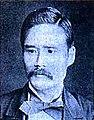 Nakajima Nobuyuki 2.jpg