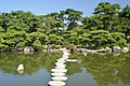 Nakatsu-bansho-en Marugame Kagawa pref04n3690.jpg