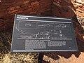 Nalakihu Ruins, Wupatki National Monument, Arizona (6339184061).jpg