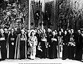 Nam Phuong in Vatican.jpg