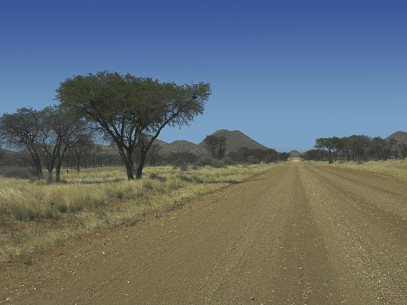 File:Namibia M33.JPG