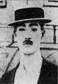 Naminosuke Horikawa 1923.png