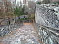 Nanjing Ming Palace-Wumen Gate24.jpg